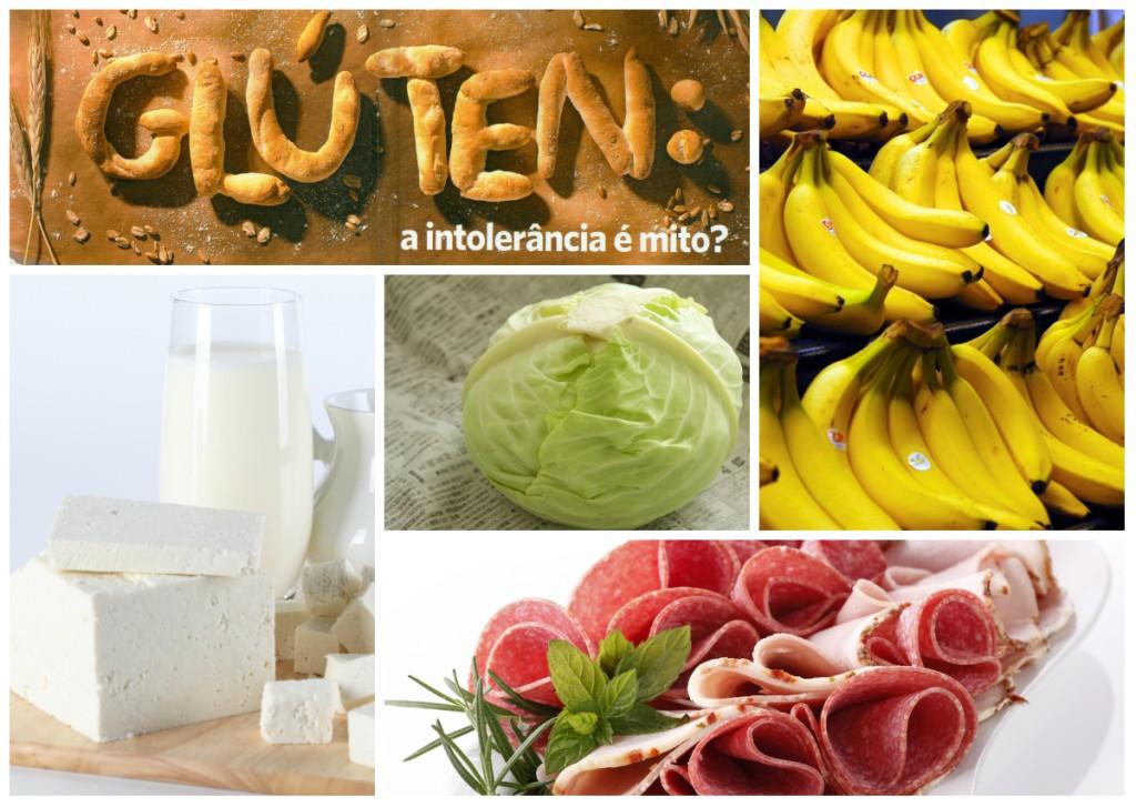 Qual a diferença entre intolerância e alergia alimentar